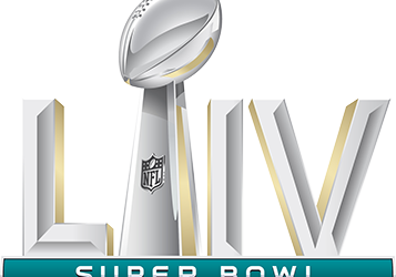 Super Bowl To-Go Orders – Town Tavern In Green